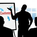Kundevenligt, data warehouse, data, effektivitet, sporbarhed