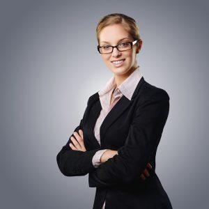Rekruttering IT Specialister og IT Sælger, Analytics, Data og Cloud, medarbejder, it-medarbejder, it-konsulent
