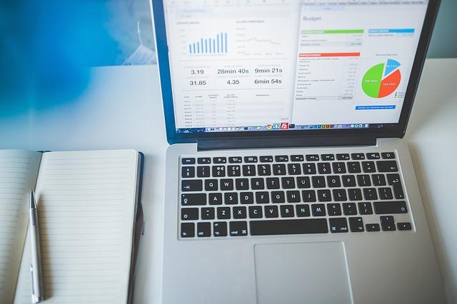 Analytics, Data, Cloud, Business Intelligence, Data Warehouse, Data Science